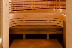 kaareva_sauna
