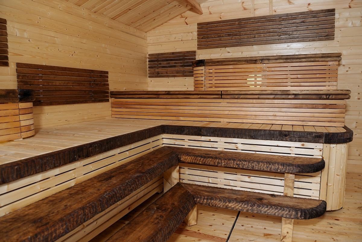 sauna_montaeri_1200
