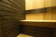 seinä-piilukuvio-3_1200
