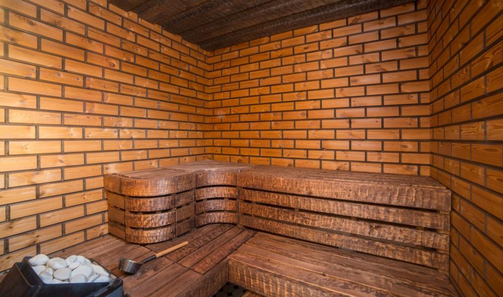 seikkula_sauna_72-DPI-e1433450968590