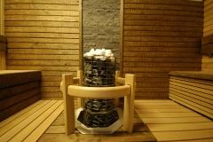 sauna_piilukuvio_kiuaus