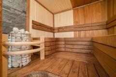 seikkula_sauna-72-DPI-2